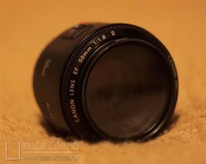 Canon ef50_laszloincze